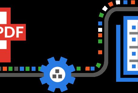 Jigsaw Analytic Platform - Document Engine