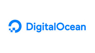 More Digital Ocean Issues Noted