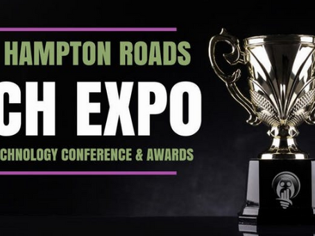 Jigsaw Security to attend the Hampton Roads Tech Expo: Annual Technology Conference and Awards
