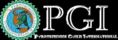 PGI.png