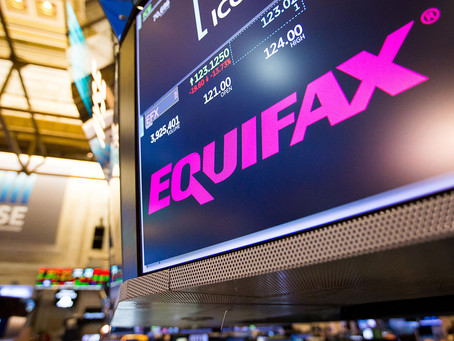 What does the Jigsaw Platform know about the Equifax Breach?