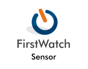 Jigsaw Security adds MISP Support to FirstWatch and more