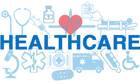 New Training Course Available - Insider Threat in Healthcare
