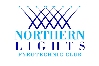 NLPC-Logo-Recolor.png