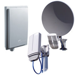 Wimax CPE Equipment