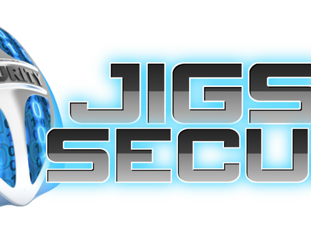Jigsaw Security crushes past performance review