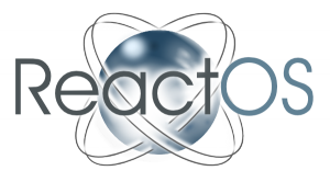 Jigsaw Security to release a Secure version of ReactOS