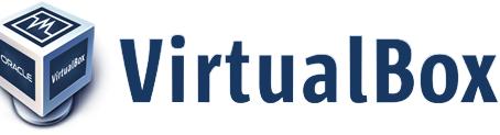 Download Firstwatch Sensor for VirtualBox