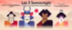 3-samourais-affiche.jpg
