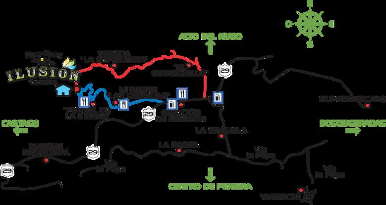 Map_ubicac.png