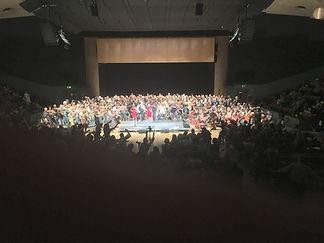 VOM concert.jpg