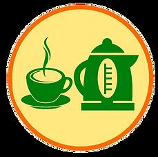 набор для чая.png