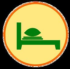 набор постельного белья.png