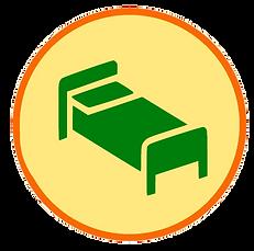односпальная кровать.png