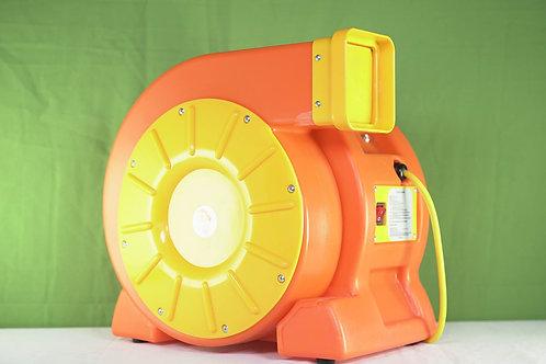 Air Foxx Model AB1000a - 1HP Utility Blower