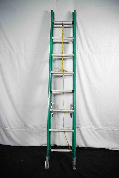 PLDT Ladder/Aluminum Ladder