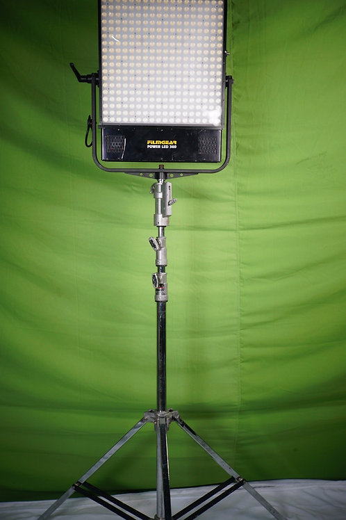 LED 360 FILMGEAR