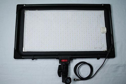 """Ledgo VersaTile Bi-Color LED Mat 1-Light Kit (9 x 16"""")"""