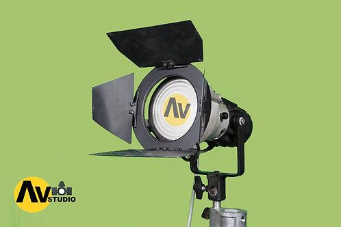 AC Evolution kit (Joker)  jb-200w HMI