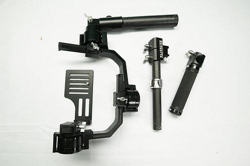 Glidecam Centurion Dual-Handle Motorized Gimbal