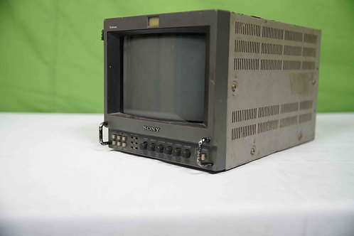 Sony PVM-9L2 Color Production Monitor