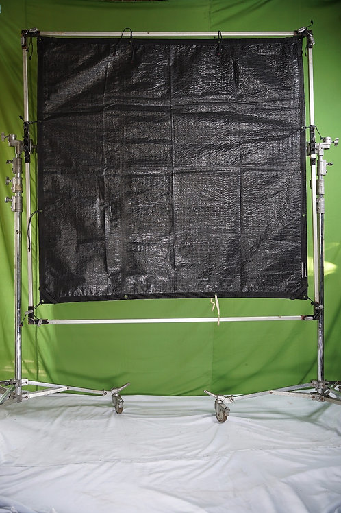 12x12 Grifflon w/ Frame