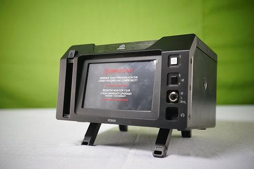Atomos Ronin -10bit HD SDI Field Portable Recorder