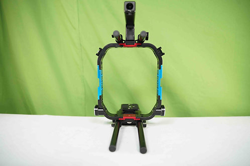 Camtree Hunt Swift Cage - for DSLR / Canon EOS