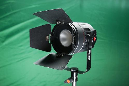 Fiilex P360 Pro LED Light Set (3 units per set)