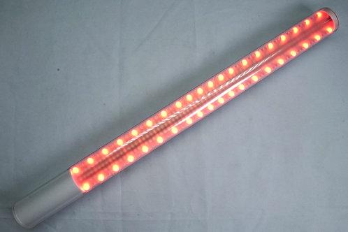 Yongnuo YN360 II 3200-5500K LED RGB Light Wand