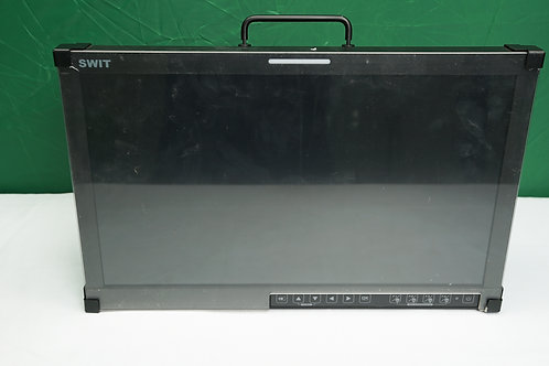 SWIT 17.3-inch Film Production Monitor