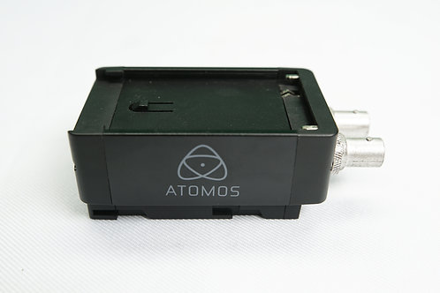ATOMOS Connect Converter H2S: HDMI to SDI