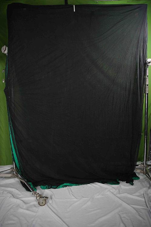 12x12 Black Net