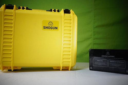 Atomos Shogun - 4K Recorder