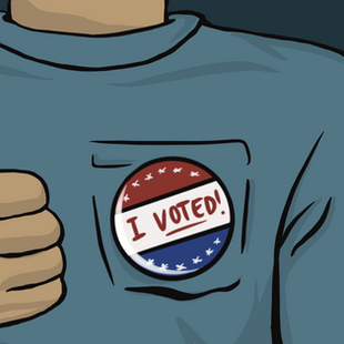Voting in Texas: What you need to know
