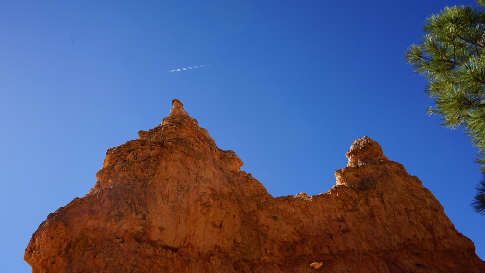Bryce Canyon, UT 6