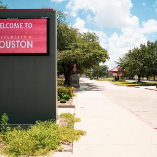 Funding cuts causing delays for on-campus construction