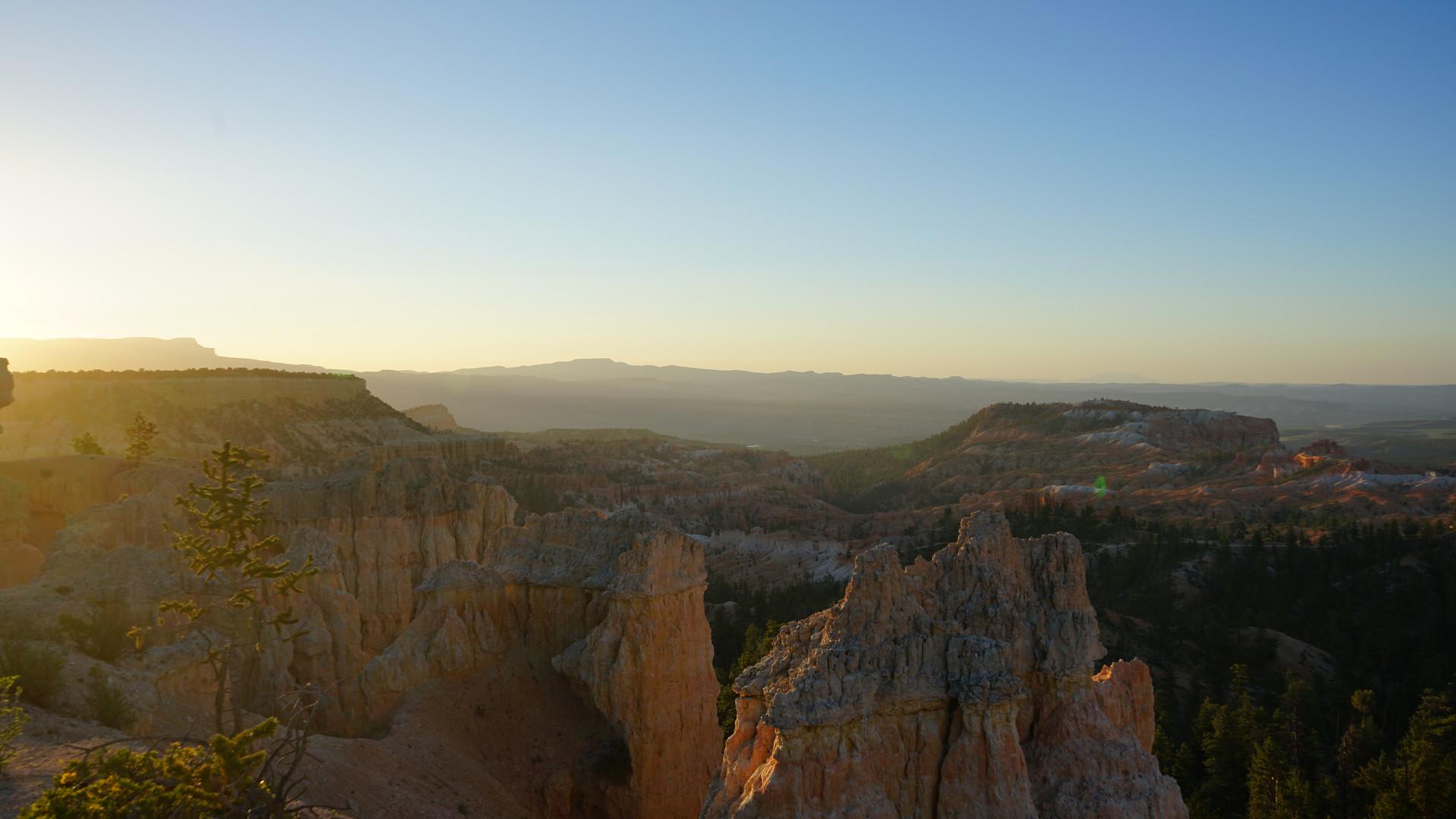 Bryce Canyon, UT 5