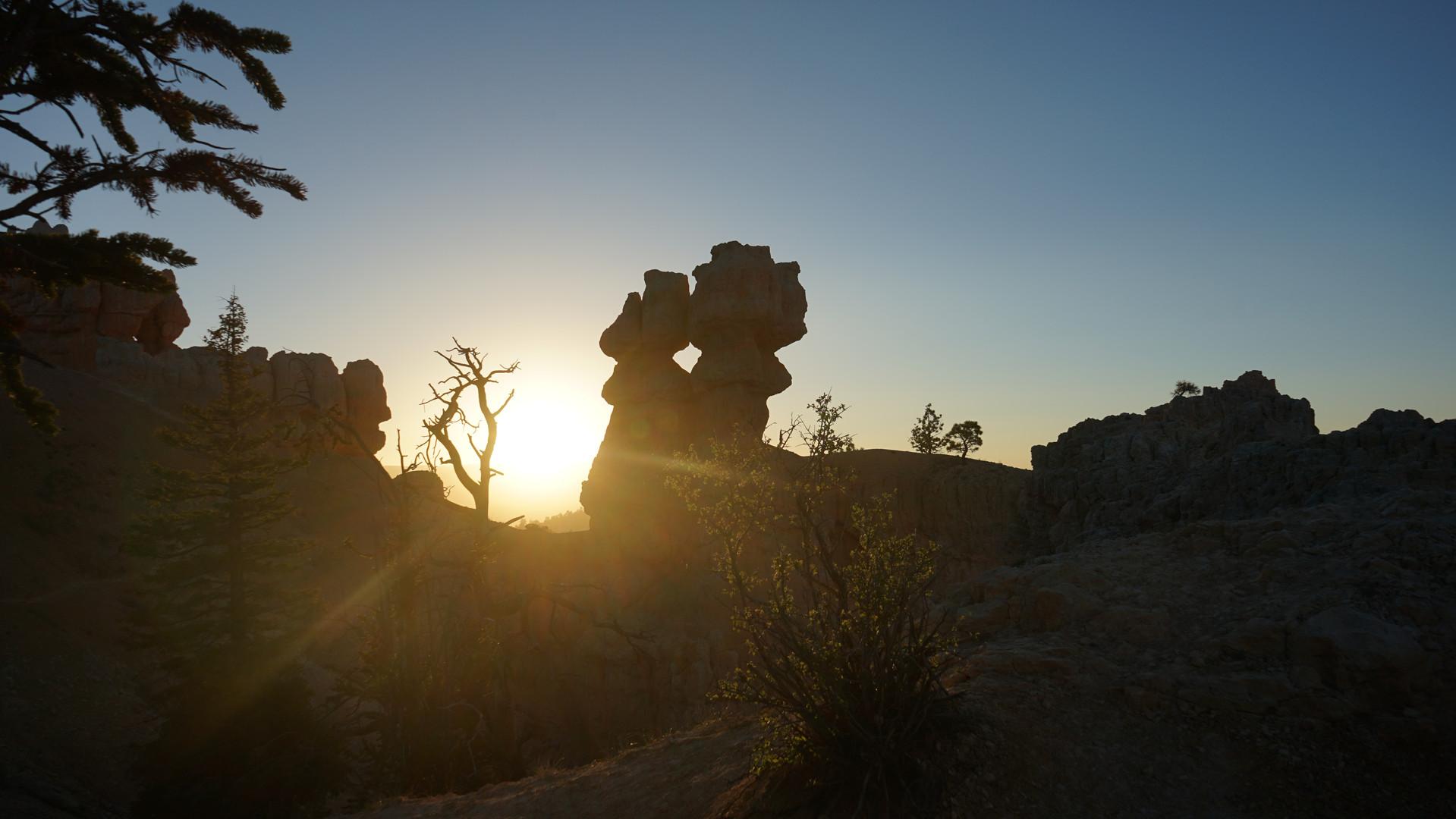 Bryce Canyon, UT 7