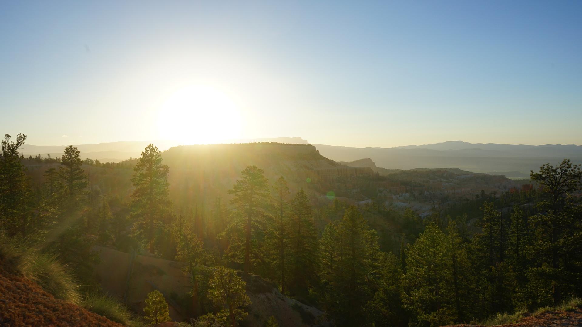 Bryce Canyon, UT 11