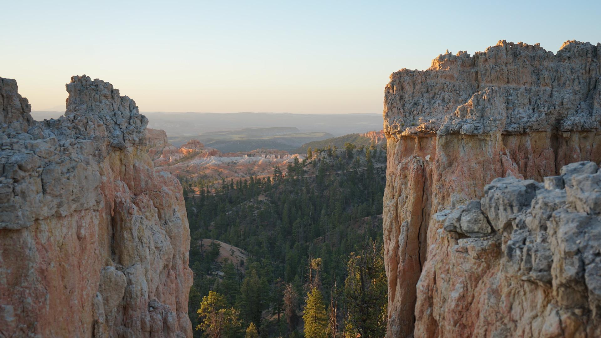 Bryce Canyon, UT 8