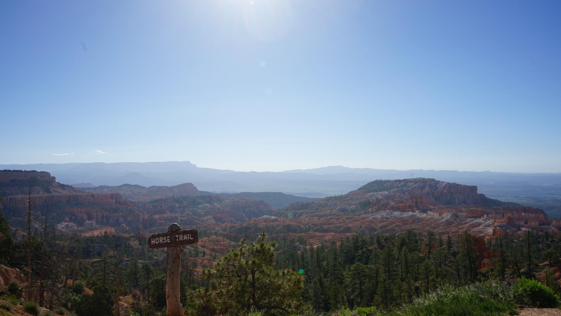 Bryce Canyon, UT 3