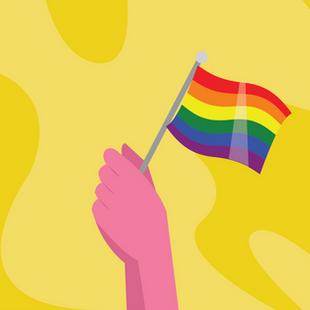 UH LGBTQ community recognizes Black Lives Matter Movement, coronavirus this pride month