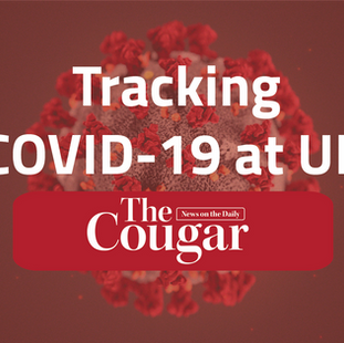 UH, citing privacy concerns, refuses to release COVID-19 outbreak data despite recent spike in cases