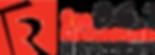 CHKG_Fairchild_logo.png