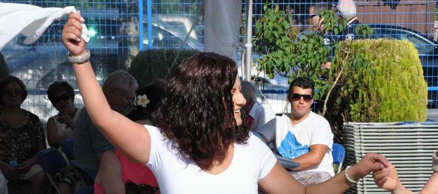 GreekF0096.jpg
