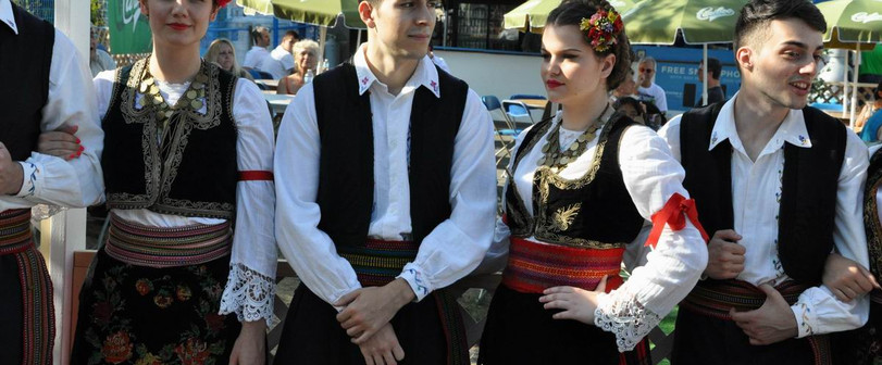 GreekF0110.jpg
