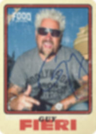 Baseball_card_FieriArtboard 1.jpg