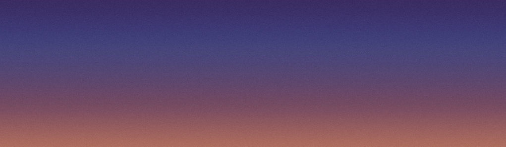 newseum_gradient.jpg