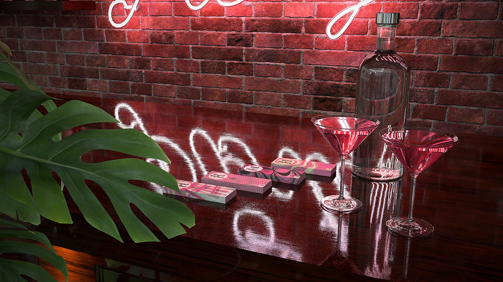 G&P+Final_drinks.jpg